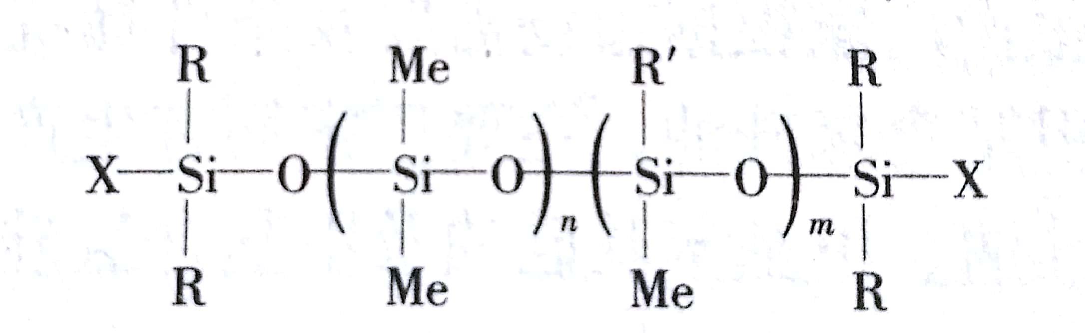 硅油结构式.jpg