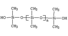107硅橡胶分子式.png