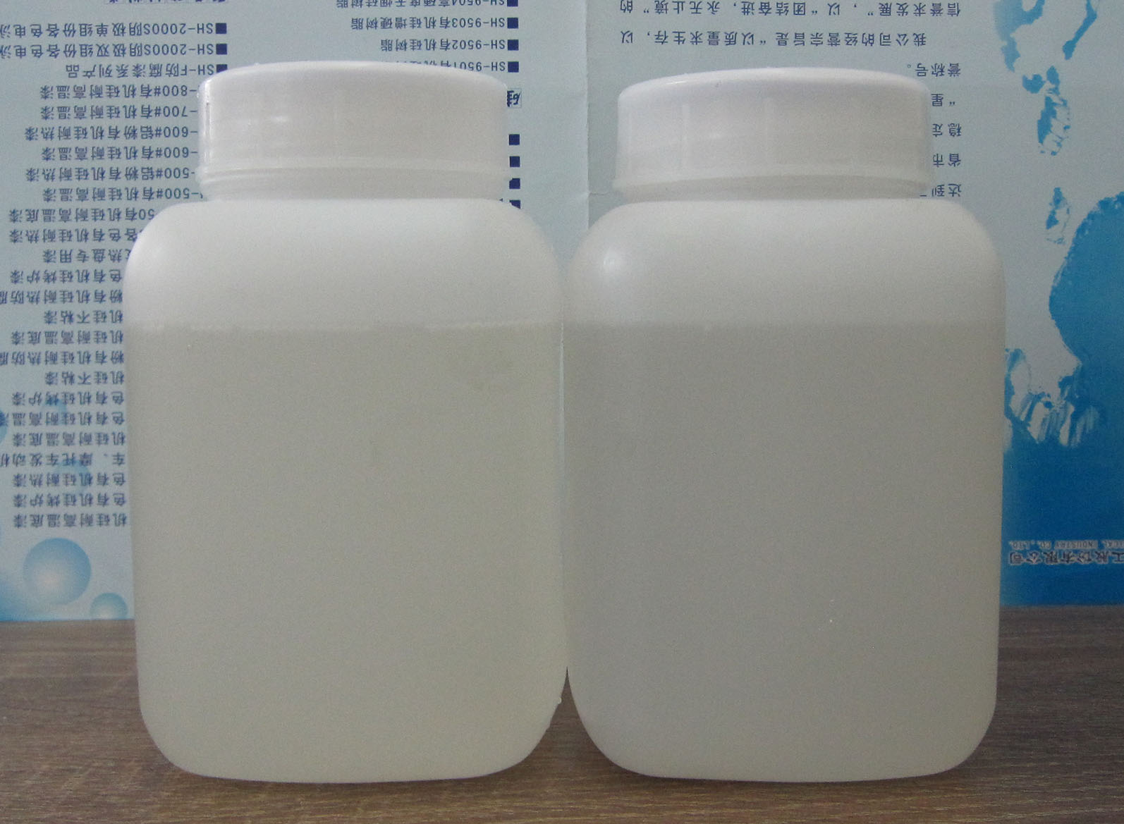 深圳棉用亲水硅油 挺滑亲水冰感硅油 软滑亲水冰感硅油生产厂家