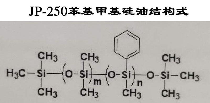苯甲基硅油倒底有什么优特点,这么受厂商的青睐?