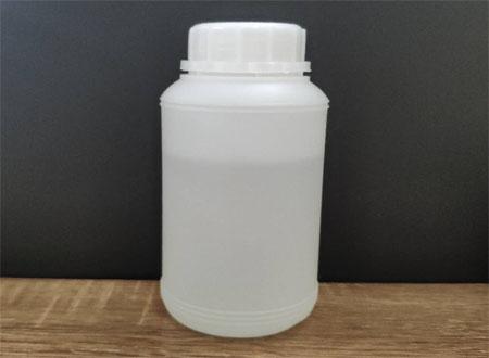 甲氧基硅油 结构式 是什么样子的